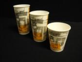 milkshakebekers & deksels
